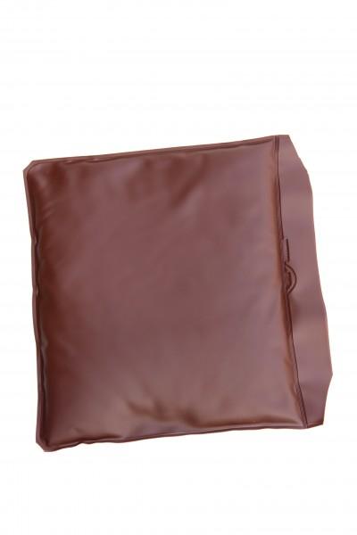 Moor-Wärmeträger | 28 x 38 cm | 2 kg