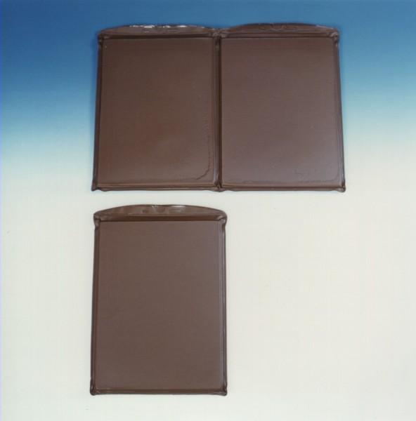 Paraffin-Wärmeträger | 27 x 36 cm | 1,2 kg