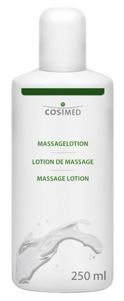 cosimed Massagelotion